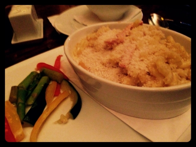 Broken Gavel Mac and Cheese_