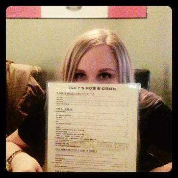 iggys menu_