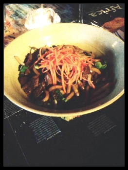 noodles_smokingbuddha